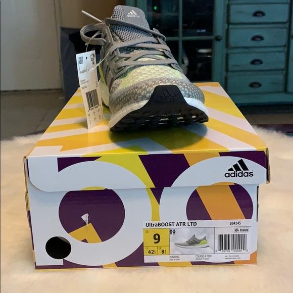 adidas Other - Adidas ultra boost